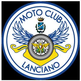 Moto Club Lanciano